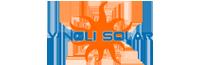 yingli_logo